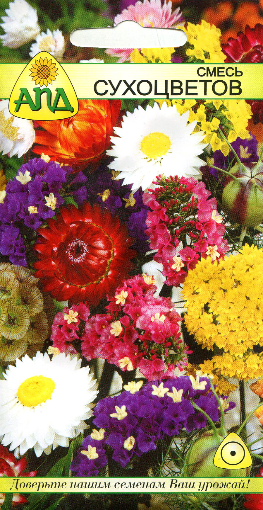 Заказать семена цветов через интернет домашние цветы в подарок женщине