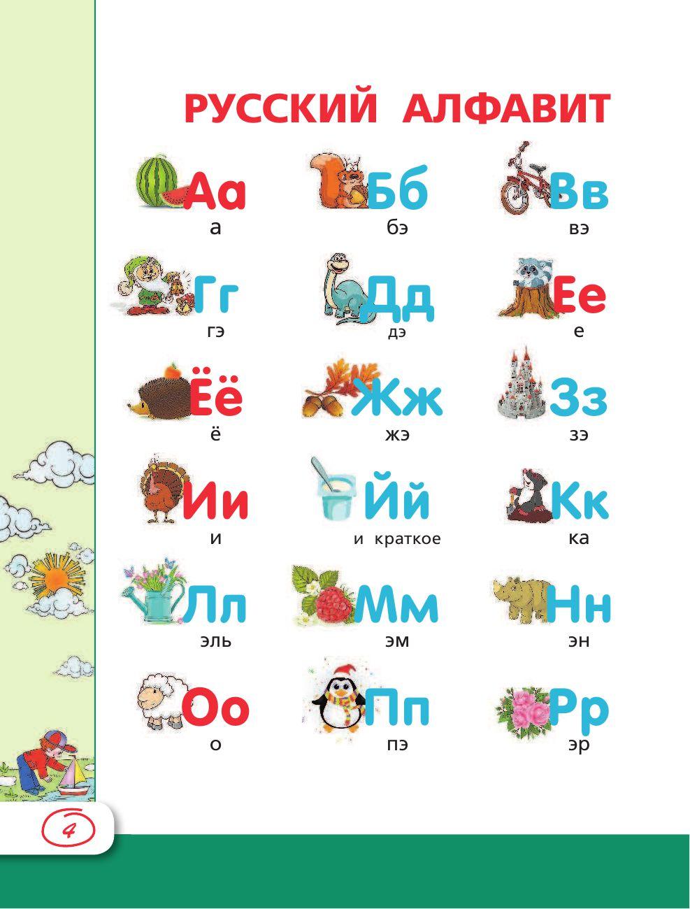 h все правила русского языка в таблицах и схемах