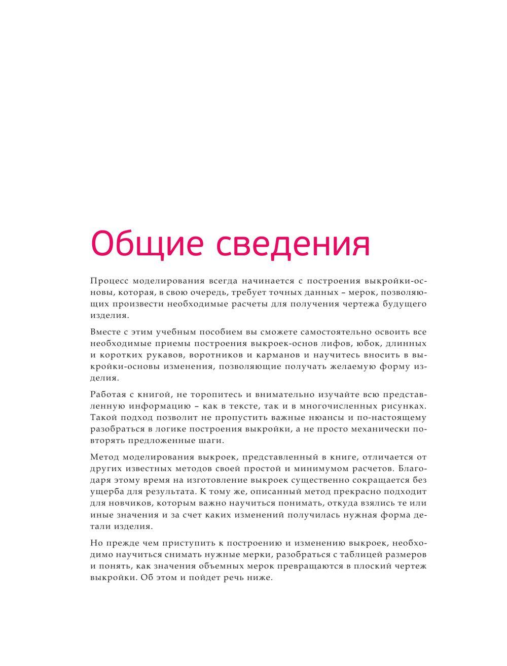 Подробный обзор для новичковЖенские радости