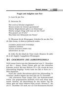 Германия. Праздники и обычаи — фото, картинка — 12