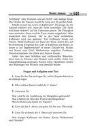Германия. Праздники и обычаи — фото, картинка — 14