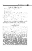 Германия. Праздники и обычаи — фото, картинка — 16
