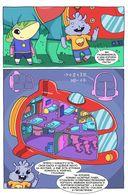 Крутиксы. №7 — фото, картинка — 3
