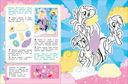 Мой маленький пони. Игры, задания и аппликации (фиолетовая) — фото, картинка — 2