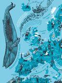 Реки. Путешествие к океану сквозь страны и континенты — фото, картинка — 3