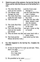 English Folk Tales — фото, картинка — 8