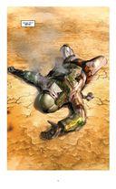 Звёздные войны. Боба Фетт мертв — фото, картинка — 9