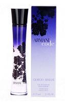 Парфюмерная вода для женщин Giorgio Armani