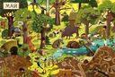 Год в лесу — фото, картинка — 4