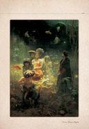 Сказки о художниках. Илья Репин — фото, картинка — 1