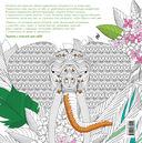 За леопардом в джунгли — фото, картинка — 9