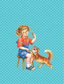 Стихи для малышей — фото, картинка — 2