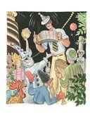 Стихи С. Михалкова в рисунках В. Сутеева — фото, картинка — 6