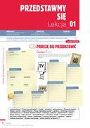 Polski krok po kroku 2 (+ CD) — фото, картинка — 1