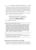 100 главных принципов дизайна — фото, картинка — 8