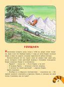 Кот Борис — фото, картинка — 11