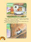 Кот Борис — фото, картинка — 12