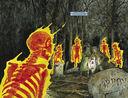 Округ Хэрроу. Том 1. Бесчисленные духи — фото, картинка — 4