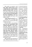 Человек-невидимка. Уникальная методика обучения языку В. Ратке — фото, картинка — 6