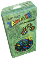 Тантрикс (Карманная версия) — фото, картинка — 1