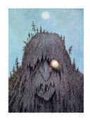 Норвежские волшебные сказки — фото, картинка — 13