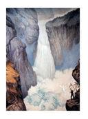 Норвежские волшебные сказки — фото, картинка — 6