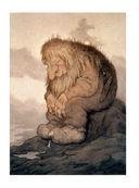 Норвежские волшебные сказки — фото, картинка — 10