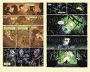 Подростки мутанты ниндзя черепашки. Охотники за привидениями — фото, картинка — 6