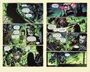 Подростки мутанты ниндзя черепашки. Охотники за привидениями — фото, картинка — 7