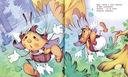 Страна детства. Комплект 1 (комплект из 4-х книг) — фото, картинка — 1