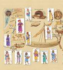 Детская Библия — фото, картинка — 2