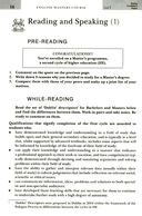 Курс английского языка для магистрантов (+ CD) — фото, картинка — 2