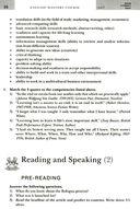 Курс английского языка для магистрантов (+ CD) — фото, картинка — 4