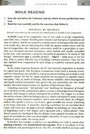 Курс английского языка для магистрантов (+ CD) — фото, картинка — 5