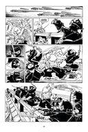 Усаги Ёдзимбо. Том 1. Ронин — фото, картинка — 3