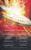 Star Trek. Погружение во тьму — фото, картинка — 2