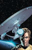 Star Trek. Погружение во тьму — фото, картинка — 4