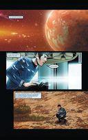 Star Trek. Погружение во тьму — фото, картинка — 5