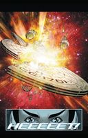 Star Trek. Погружение во тьму — фото, картинка — 9