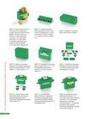 LEGO. Эпические приключения — фото, картинка — 13