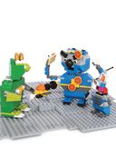 LEGO. Эпические приключения — фото, картинка — 7