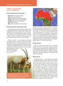 Красная книга. Животные мира — фото, картинка — 9