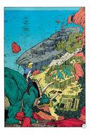 Дино-Остров — фото, картинка — 5