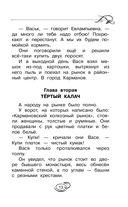 Приключения Васи Куролесова. Все истории в одной книге — фото, картинка — 12