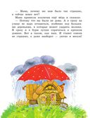 Дорога домой — фото, картинка — 13