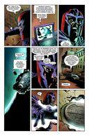 Marvel Зомби — фото, картинка — 1