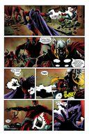 Marvel Зомби — фото, картинка — 2