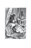 Арабские сказки. Книга тысячи и одной ночи. Полное иллюстрированное издание (в двух томах) — фото, картинка — 2