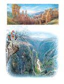 Приключения Сони и Вани — фото, картинка — 8