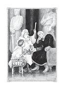 Властелин Колец. Часть 3. Возвращение короля — фото, картинка — 1